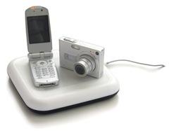 wireless-electricity