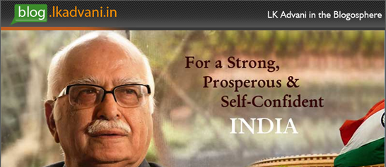 advani-blog