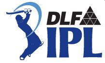 Good bye IPL