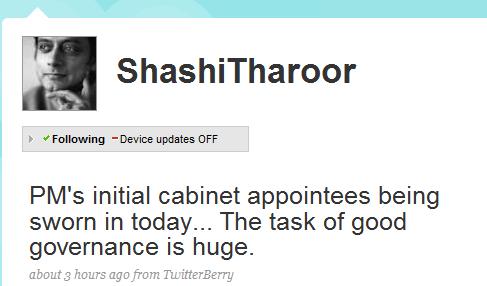 shashi-tharoor-twitter