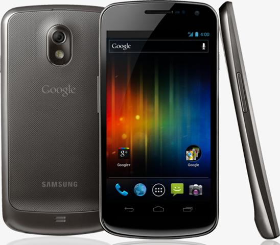 Google_Samsung_Galaxy_Nexus