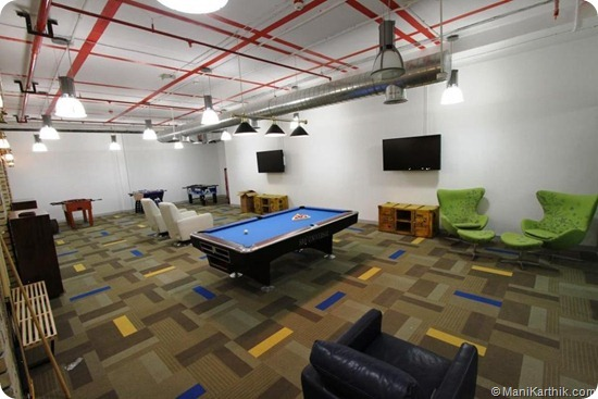 facebook-india-office-Gaming_place
