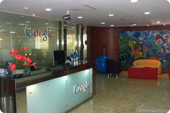 google-india-ofice-2