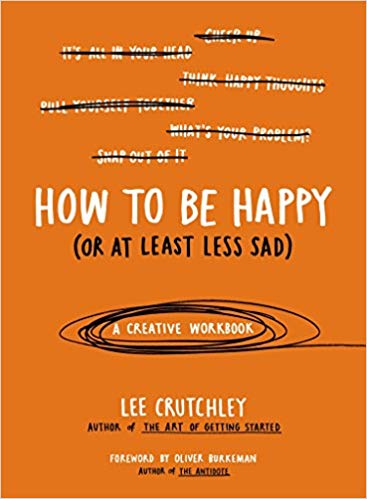 Book 3 - How to be Happy
