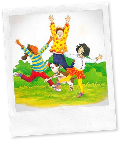 Kids-Jumping-A