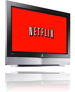 Netflix-outside-US