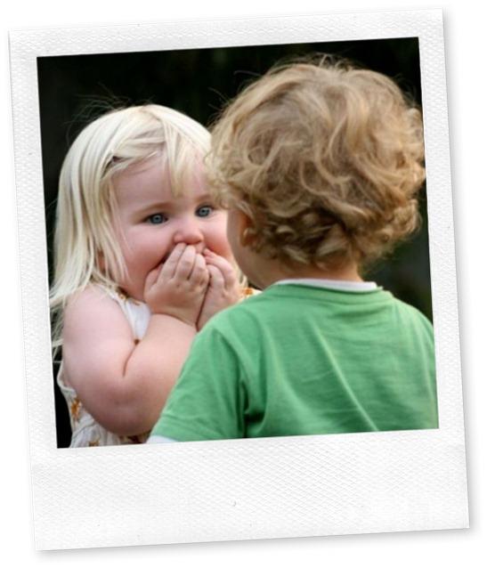 baby-beautiful-boy-children-cute-girl-Favim.com-46509