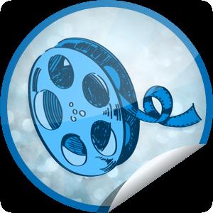 movie_buff_50