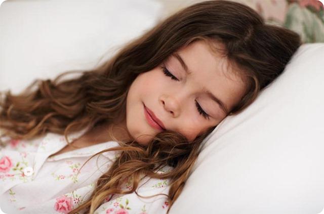 sleep-like-baby-tips