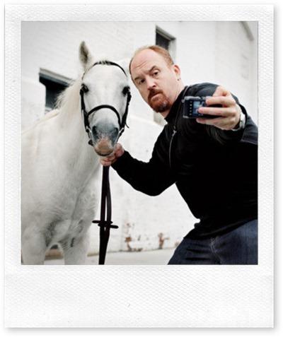 comedians,comedy,funny,horses-612dc82196a1c4c98416cc6093daa6e4_h