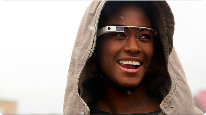 how-to-get-google-glasses