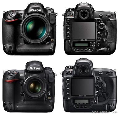 Nikon_D4_Review