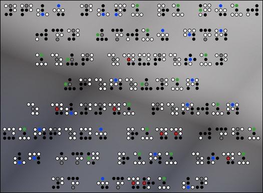 cryptanalysis_crack_secret_codes