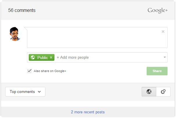 google_plus_wordpress_comments_plugin