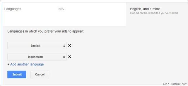 Google_ads_language