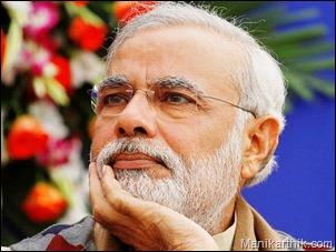 Narendra_Modi_PM