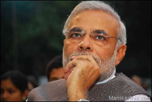 Narendra_Modi_PM10