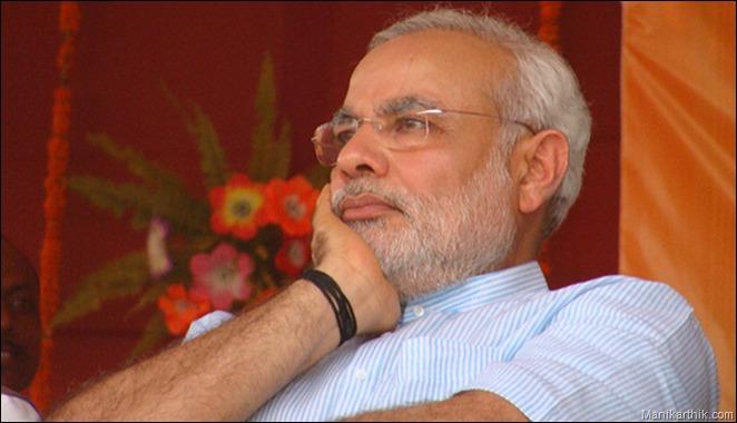 Narendra_Modi_PM11