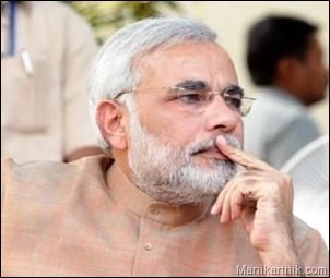 Narendra_Modi_PM2