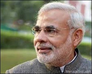 Narendra_Modi_PM3