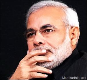 Narendra_Modi_PM4