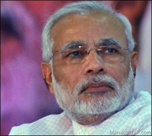 Narendra_Modi_PM5