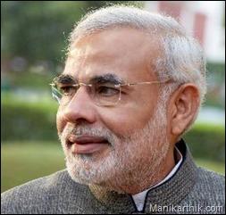 Narendra_Modi_PM7