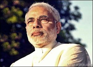 Narendra_Modi_PM9