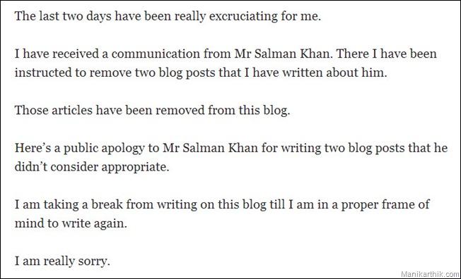 Salman_Khan_Blogger