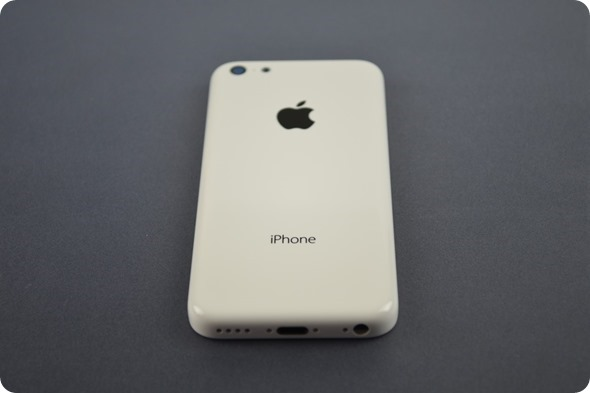 Budget-iPhone5