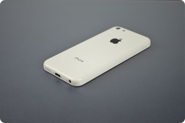 Budget-iPhone5-Specs