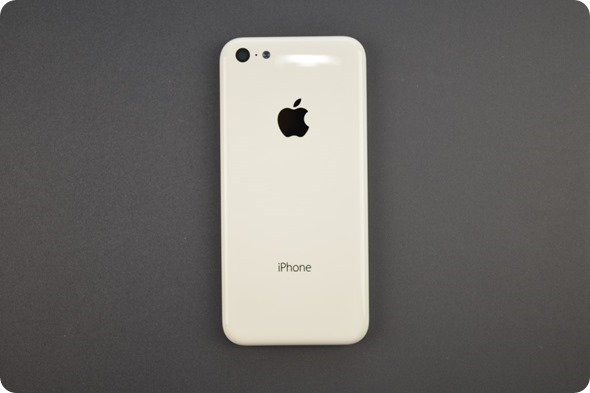 Budget-iPhone5-Specs-Main