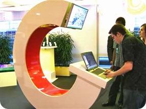 Work-at-Googleplex