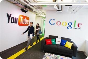 googlers-working