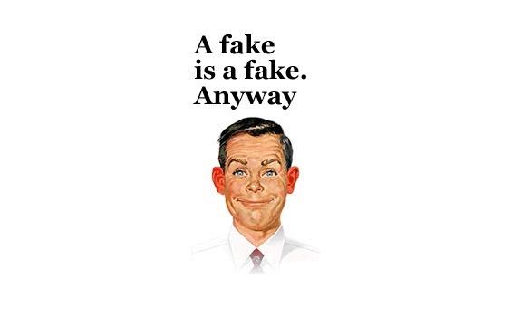 fake-twitter-celebrities-india