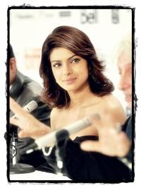 Priyanka+Chopra