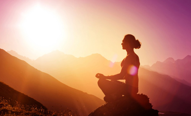 Meditation can reshape your brains – Neuroscientist