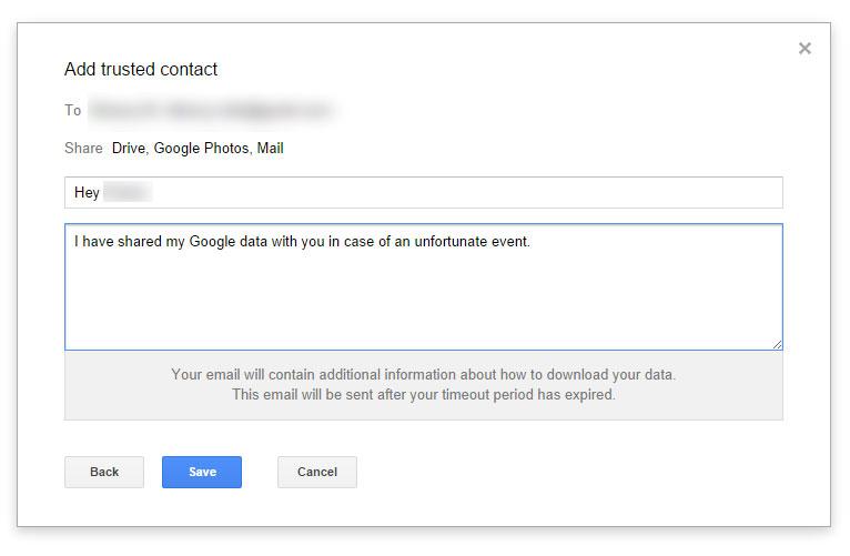 Gmail_Data