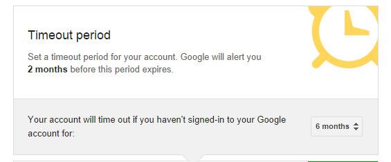 Gmail_Timeout