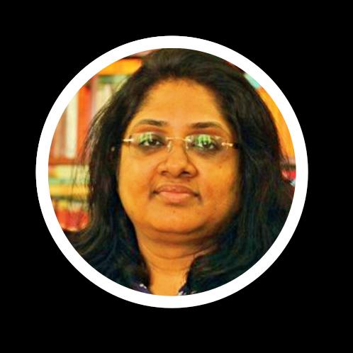Top-Food-Bloggers-India-Aparna Balasubramanian