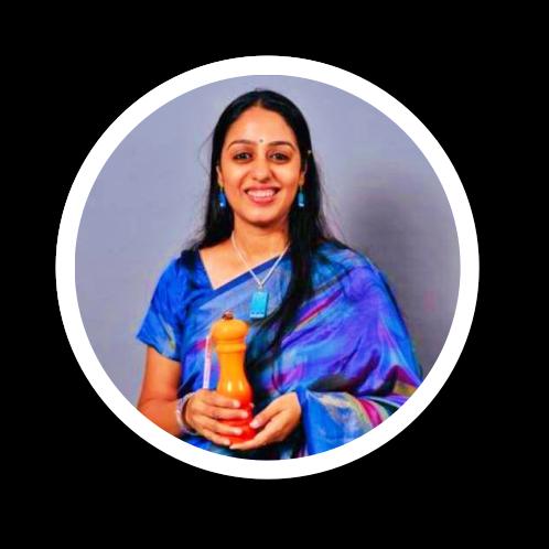 Top-Food-Bloggers-India-Uma Raghuraman