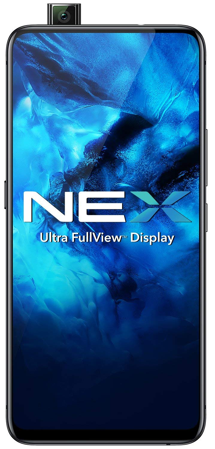 Vivo_Nex_Review