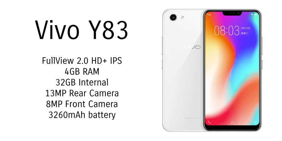 vivo-y83-features