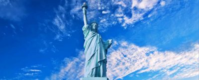 Visiting USA  – A Guide for First Timers
