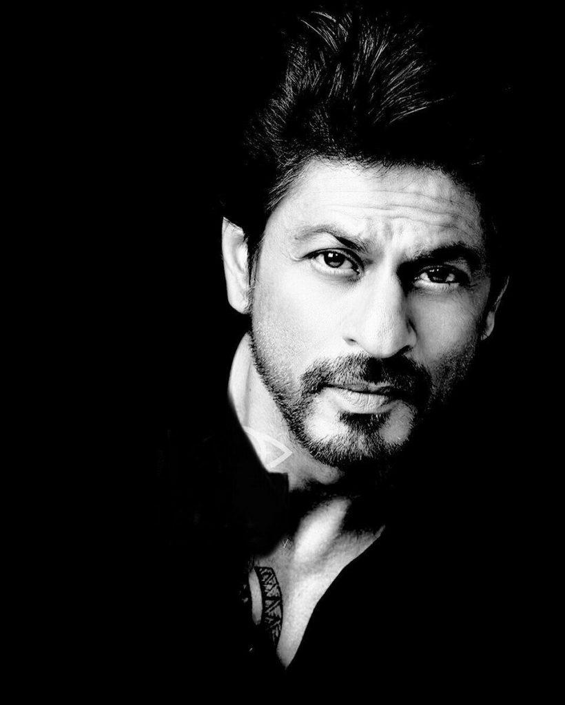 SRK_Inspirational
